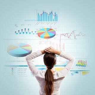 459412095-_alumni_statistics.jpg