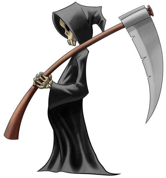 134530757_-_grim_reaper.jpg