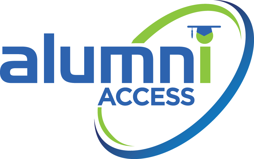 AlumniAccess