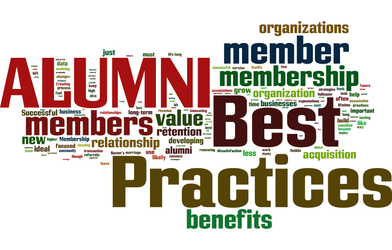 3_alumni_best_practices_wordle.png