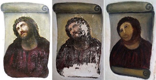 Ecce_Mono_-_restoration_of_Ecce_Homo_by_Elias_Garcia_Martinez.jpg