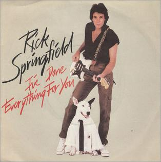 Rick_Springfield_-_I've_Done_Everything_For_You_single_cover.jpg