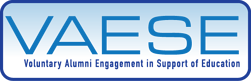VAESE Alumni Relations Benchmarking Survey