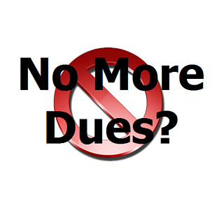 no_more_alumni_dues.dib