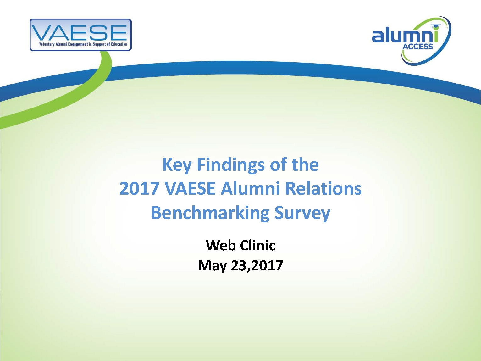 Pages from 2017 VAESE General Session Webinar vf.jpg