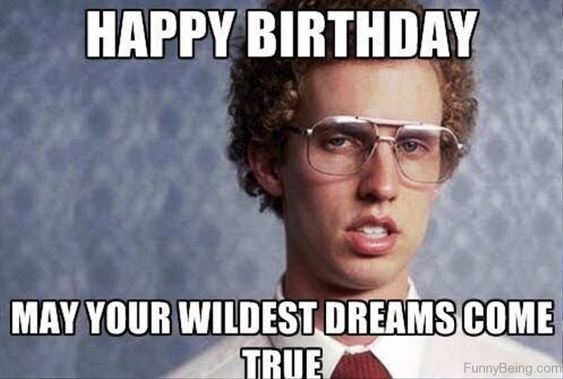 May-You-Wildest-Dreams-Come-True