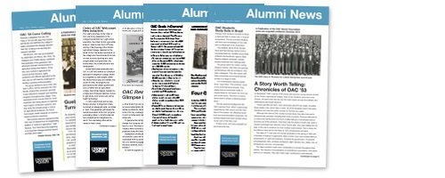 Alumni-News-web-image-summer13